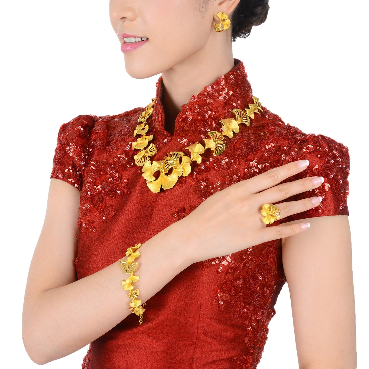 Fashion Jewelry Wholesale Cheap Online From China Jewelry 84