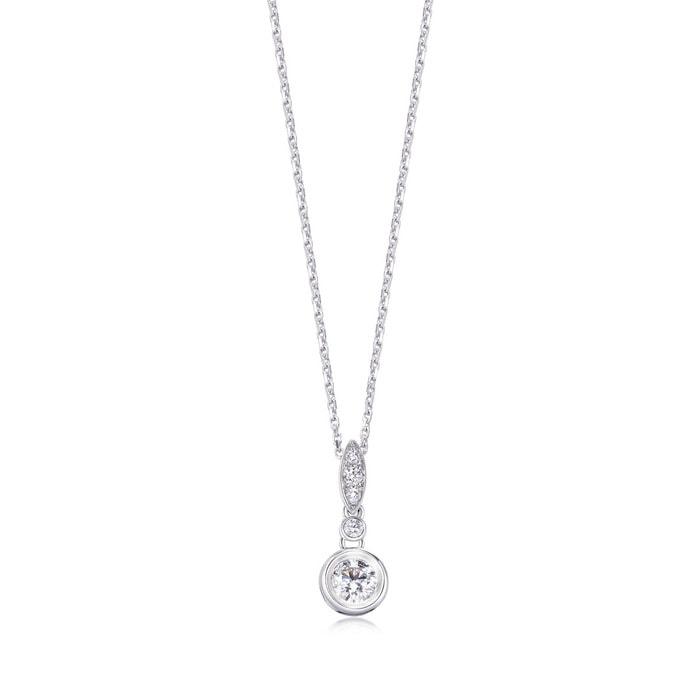 Infini Love Diamond
