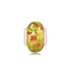 Murano Glass Bead