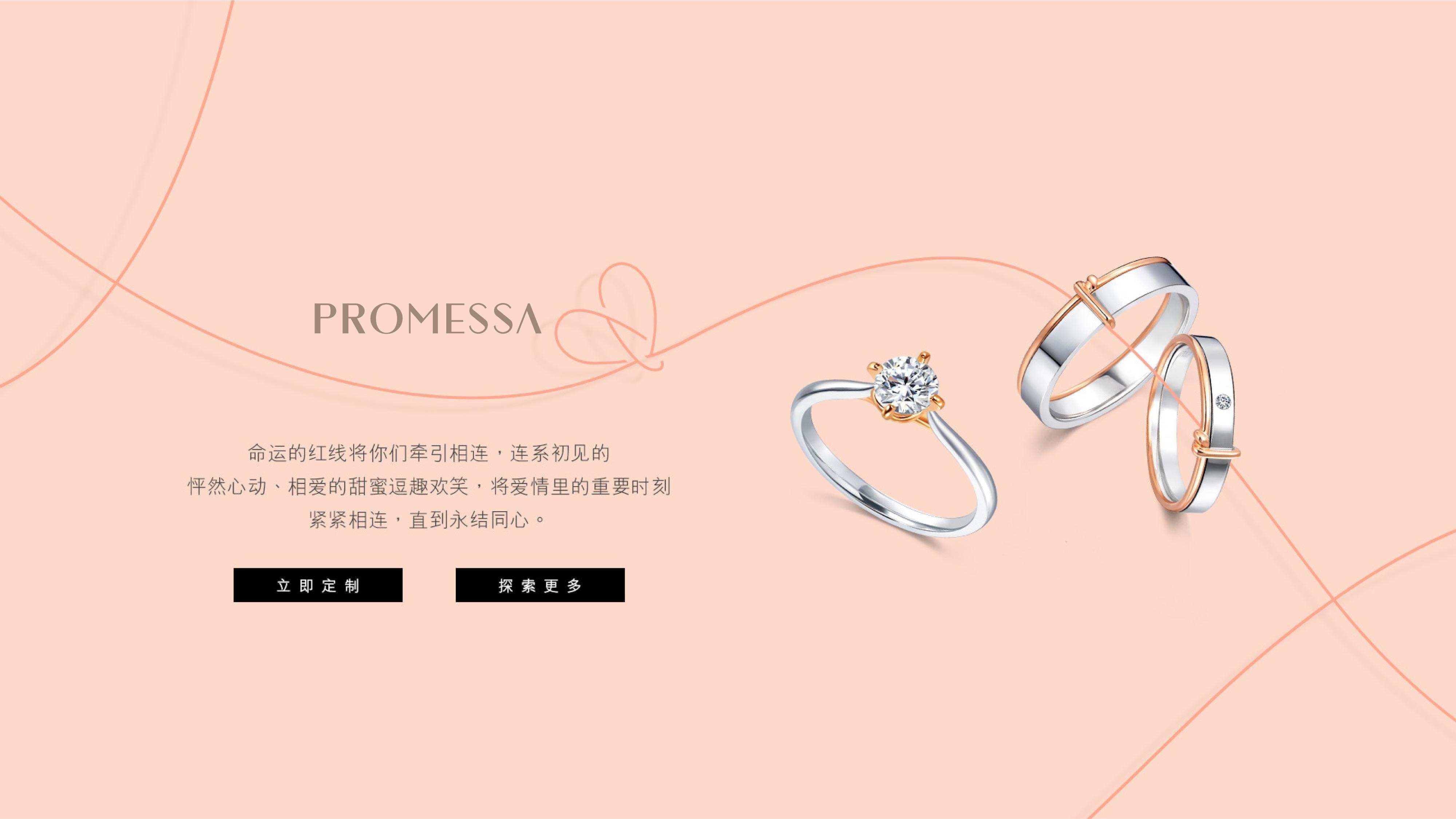 Promessa Duet