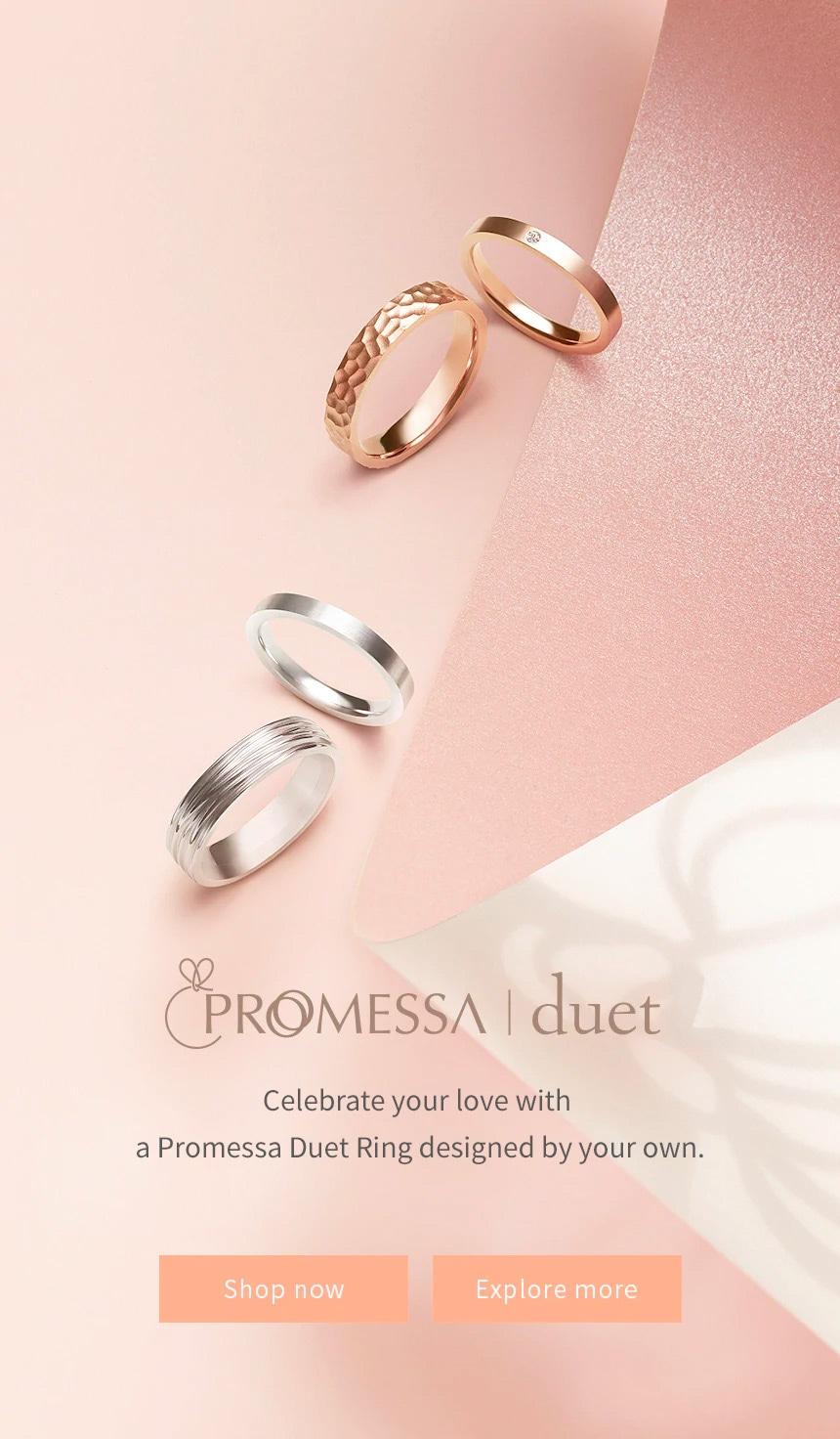 Home   Chow Sang Sang Jewellery