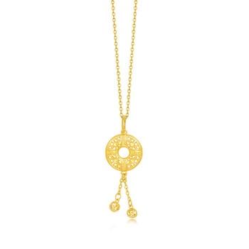 e6c0010e8 Product   Chow Sang Sang Jewellery