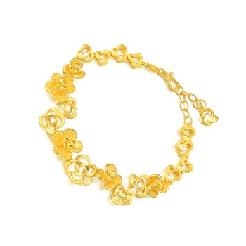 Product   Chow Sang Sang Jewellery
